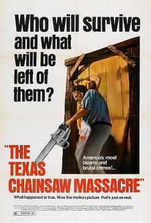 220px-the_texas_chain_saw_massacre_1974_theatrical_poster